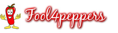 Fool4peppers